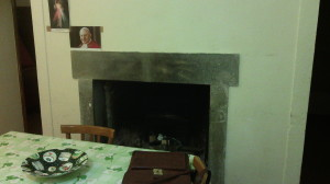 S.Egidio casetta.3